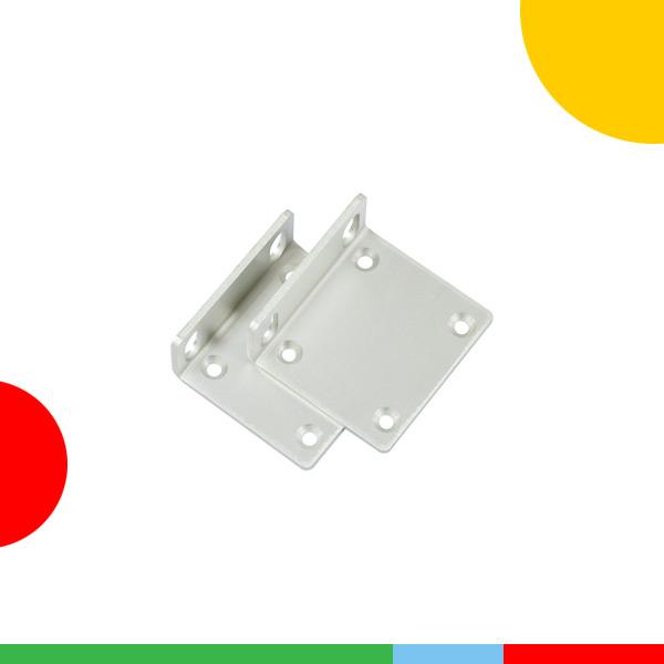 روتربرد میکروتیک RB1100AHX2